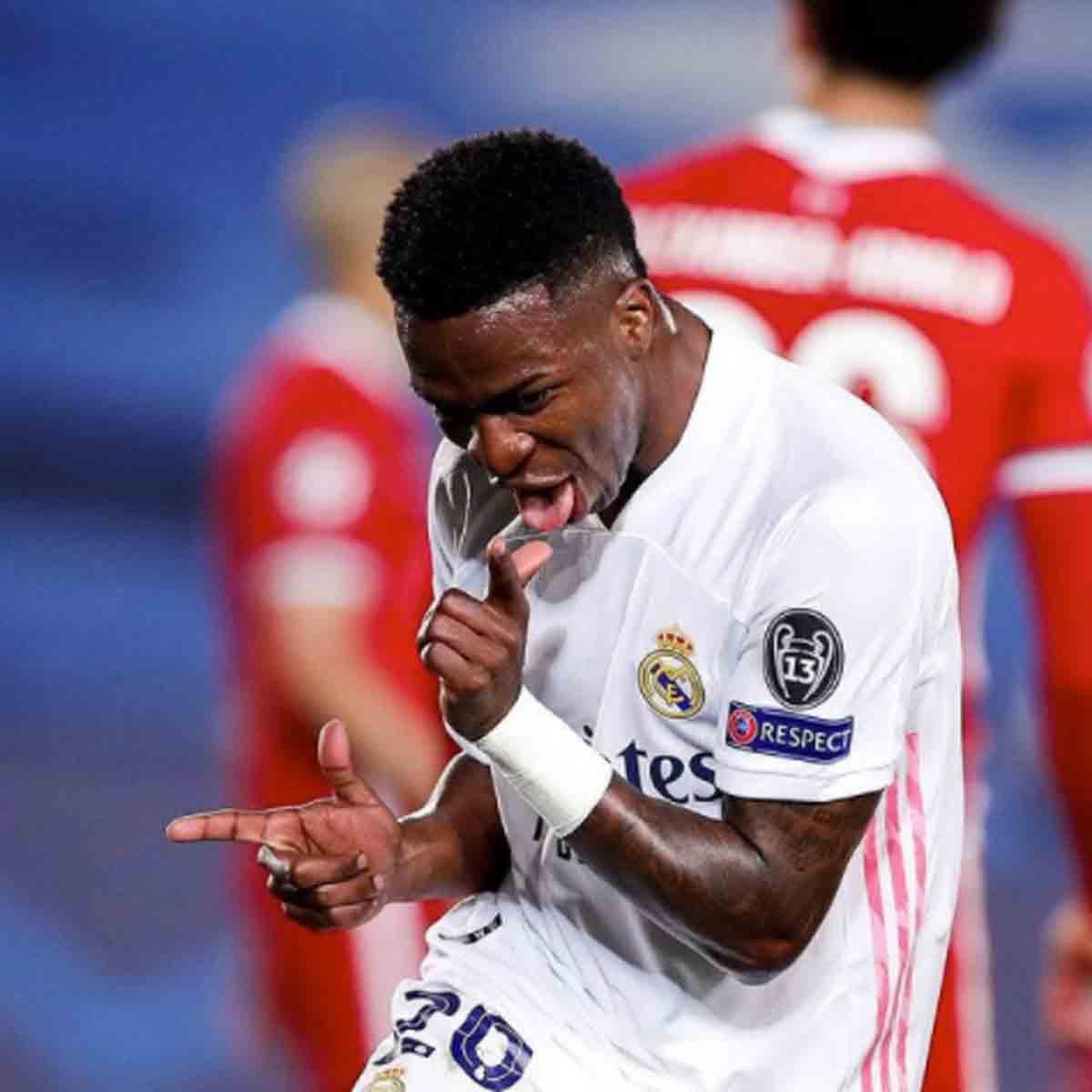 VER Liverpool vs. Real Madrid EN VIVO por la Champions ...